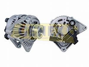 Holden Commodore Alternator Vs Vt Vx Vu Vy Wh Wk 3 8l V6