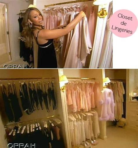 carey s closet closet boutique closet