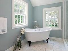 Image Good Paint Colors Bathrooms Color Small Bathroom Ideas Use Blue Bathr