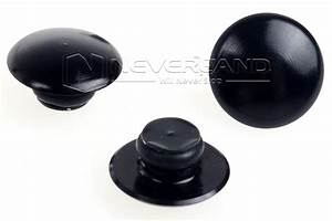 Allen Bolt Cap M6 6mm Hex Socket Screw Nut Head Cover ...