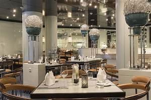 Frankfurt Geht Aus Restaurants : restaurants bars frankfurt maritim hotel frankfurt ~ A.2002-acura-tl-radio.info Haus und Dekorationen
