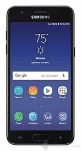 Samsung Galaxy J3 Aura Review  Pros And Cons  2020