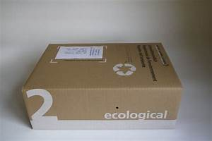 Live Tracking Paket : two swiss artists geo track a parcel sent to julian assange at the ecuadorian embassey ~ Markanthonyermac.com Haus und Dekorationen
