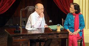 Ruby Patel Passes Away    Mumbaitheatreguide Com