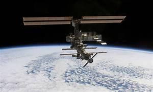 Exosphere - overview | UCAR Center for Science Education