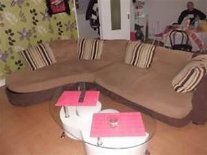 canape d39angle style marocain a pontchateau meubles With tapis chambre enfant avec cherche canapé d angle occasion
