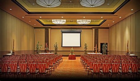meetings event space  northwest las vegas santa fe