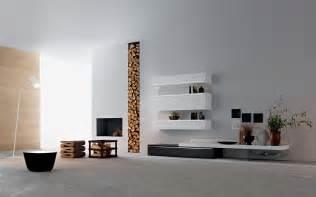design moebel moderne tv wohnwände designer moebel