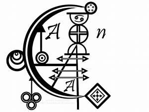 Ahura Mazda Symbol Related Keywords & Suggestions - Ahura ...