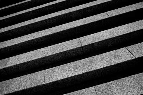 Granit Für Außentreppe by Au 223 Entreppe Aus Granit 187 Kosten Preisfaktoren Und Mehr