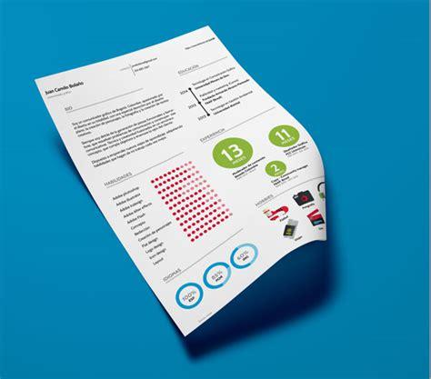 resume cv templates  ai indesign word