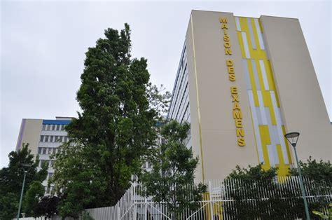 la maison des examens education arcueil l heure du bac petit tour 224 la maison des examens 94 citoyens
