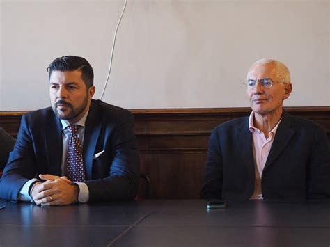 comune di perugia ufficio tributi spoleto debutta lo sportello digitale per imu e tari
