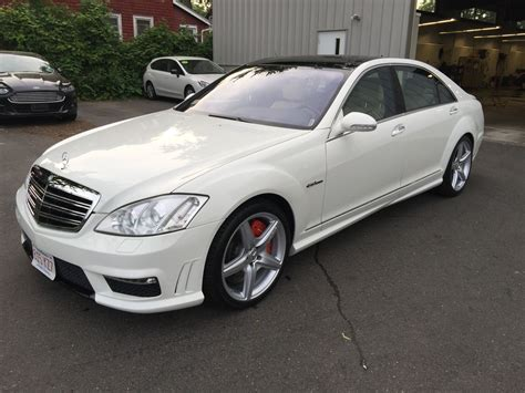 s63 1 german cars for sale