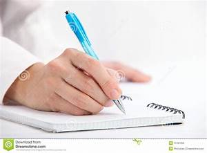 Business Architecture Hand Writing With Ballpoint Pen Stock Photos Image 17437253