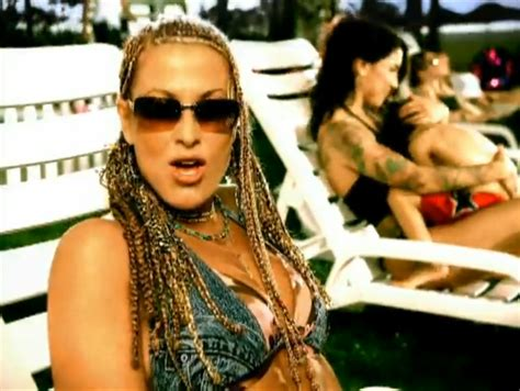 One Day In Your Life (anastacia)