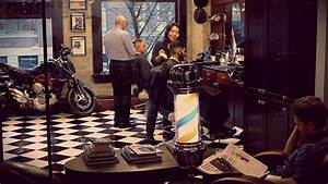 9 of the best barber shops in Vancouver | Daily Hive Vancouver