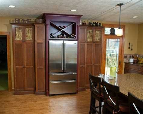 Pin By Megan Zimny On Kitchen & Floor Shoppe Completed