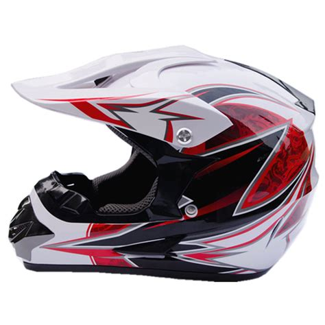 motocross gear singapore fox atv helmets cheap