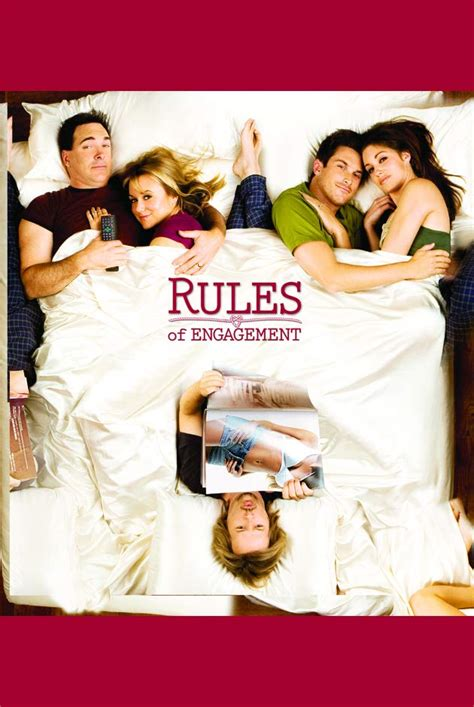 Rules Of Engagement (tv Series 20072013)  Imdb. Dodge Trucks For Sale In Ohio. Jillian Michaels Detox Drink. Help With Facebook Business Page. Medical Assistant Associate Degree. French Style Casement Windows. Satellite Tv And Internet For Semi Trucks. Online Web Development Courses. On Line Rn To Bsn Programs Hyundai Lebanon Tn