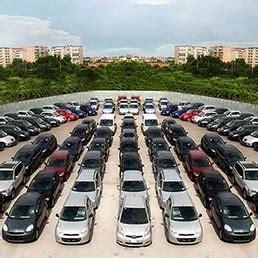 norme si鑒e auto auto che fare se chi guida non è il proprietario il sole 24 ore