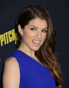 All the Hair Secrets From the Set of 'Pitch Perfect 2 ...