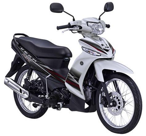 Motor Zr by Jual Beli Lu Depan Reflektor Yamaha Zr Original