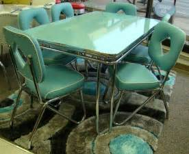 retro kitchen table and chairs canada dining room tables pottery barn with wooden style