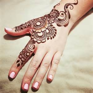 henna designs simple mehndi designs one mehndi designs new henna designs mehndi9