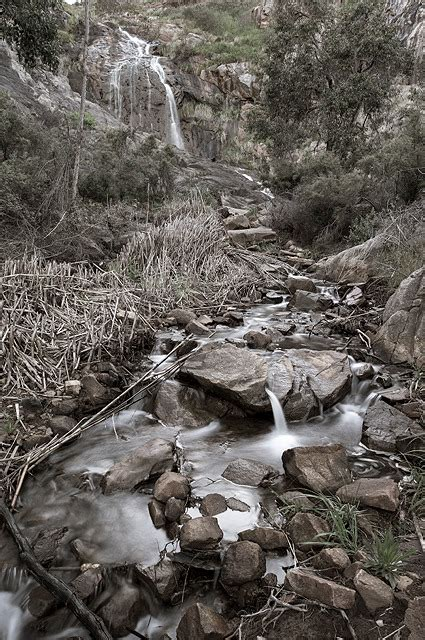 Perth Hills Rob Dose Landscape And Portrait Photography