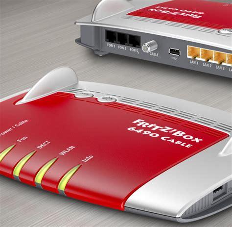 router repeater powerline avm geraete im ueberblick