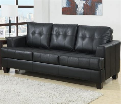sofas overstock sofa  perfect balance  comfort