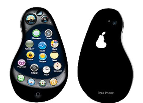 pear phone 6 products 1