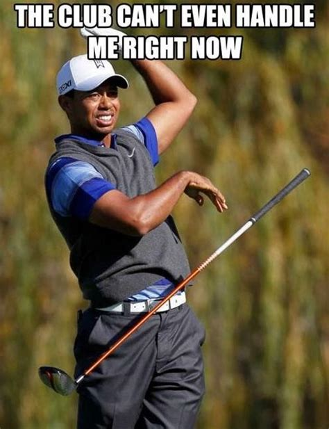 Golf Memes - 499 best images about funny golf memes on pinterest very funny play golf and golf ball