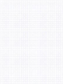 free graphing paper 13 graph paper templates excel pdf formats