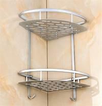 great triangle corner shower Great Triangle Corner Shower - Home Design #1021