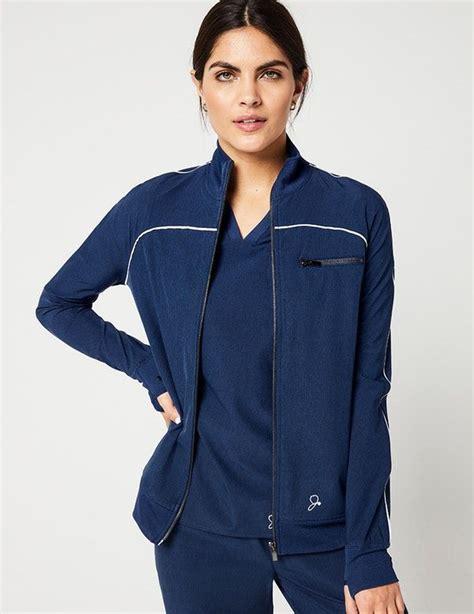 Arya Collection - Jaanuu | Enfermera