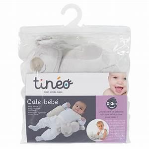Cale Bebe Lit : cale b b koala de tineo sur allob b ~ Premium-room.com Idées de Décoration