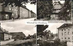 Möbel Schulenburg Hamburg Wentorf Wentorf Bei Hamburg : wentorf hamburg bismarck kaserne wentorf bei hamburg ~ A.2002-acura-tl-radio.info Haus und Dekorationen