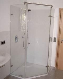 Duschwände Aus Glas : glas franzen glaserei flensburg duschen und duschkabinen 090517 ~ Sanjose-hotels-ca.com Haus und Dekorationen