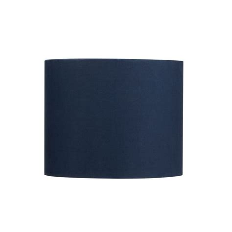 Navy Blue Chandelier Shades by Best 25 Navy L Shade Ideas On L Shade