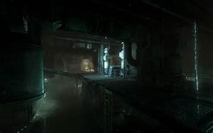Call Of Duty Advanced Warfare Immagini E Video Di