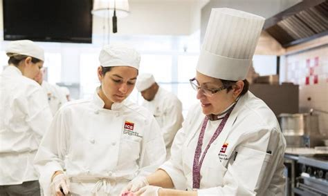 career programs  york campus institute  culinary