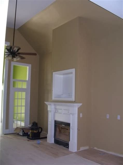 camelback by sherwin williams paint colors painting tips