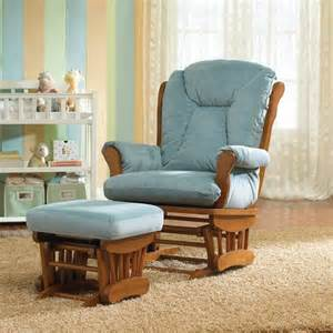 best chair manuel glider and ottoman co pak baby go