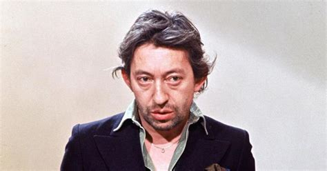 Get all the lyrics to songs by serge gainsbourg and join the genius community of music scholars to learn the meaning behind the lyrics. Remembering Serge Gainsbourg Today on What Would Have Been ...
