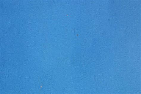 MetalPainted0197 - Free Background Texture - paint metal ...