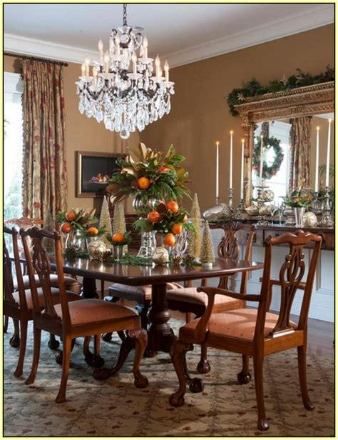 best dining room chandeliers 5 best reasons to