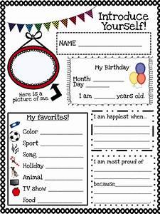 creative writing for third grade creative writing ks3 worksheets creative writing eid ul fitr