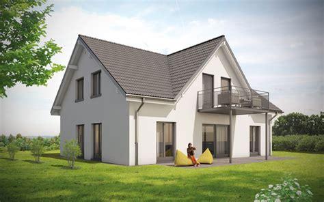 Einfamilienhaus Bauen Kosten by Kosten Bau Einfamilienhaus Einfamilienhaus Tipps Zum Bau